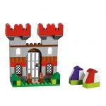 lego_large_creative_brick_box-10698-e