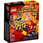 lego_mighty_micros_iron_man_vs._thanos_set_76072