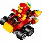 lego_mighty_micros_iron_man_vs._thanos_set_76072-b