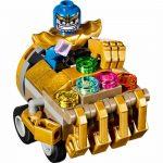 lego_mighty_micros_iron_man_vs._thanos_set_76072-d