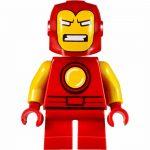 lego_mighty_micros_iron_man_vs._thanos_set_76072-f