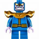 lego_mighty_micros_iron_man_vs._thanos_set_76072-g