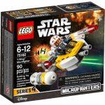 lego_y-wing_set_75162