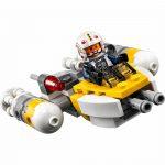 lego_y-wing_set_75162-b