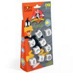 looney-tunes-story-cubes