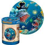 mini-puzzle-sea-pirate-blue