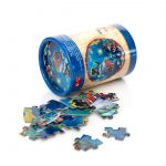 mini-puzzle-sea-pirate-blue-c