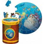 mini-puzzle-sea-pirate-yellow