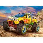 monster-truck-B27330-260-pcs-2