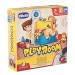 playroom_1
