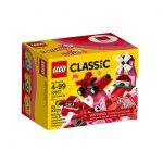 red-creativity_box-10707