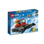 snow_groomer-city-60222