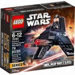 star-wars-lego_krennic_s_imperial_shuttle_set_75163