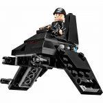 star-wars-lego_krennic_s_imperial_shuttle_set_75163-b
