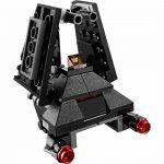 star-wars-lego_krennic_s_imperial_shuttle_set_75163-e