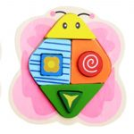 Ξύλινο παιχνίδι-pasxalitsa-pink