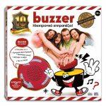 14306 BUZZER – Συλλεκτική έκδοση