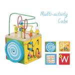 ClassicWorld-Multi-activityCube-3640-c