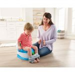 Fisher-Price® Laugh and Learn™ Γιο-Γιο-f