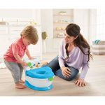 Fisher-Price® Laugh and Learn™ Γιο-Γιο-g