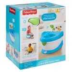 Fisher-Price® Laugh and Learn™ Γιο-Γιο-i
