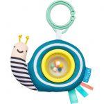 Taf Toys Scotty the Snail