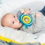 Taf Toys Scotty the Snail-2