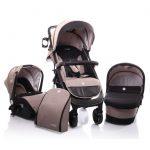 baby-stroller-noble-3-in-1-beige
