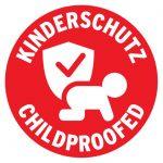 brennenstuhl-child-pritection05