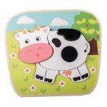 joueco_80059-animal-puzzle-cow