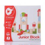 junior-blocks-2073-f