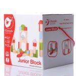 junior-blocks-2073-g