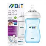 philips-avent-natural-260ml-blue-695-17-b