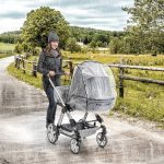 raincover_classic_rain_cover_for_combi-pushchairs