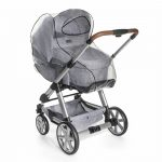 raincover_classic_rain_cover_for_combi-pushchairs-c