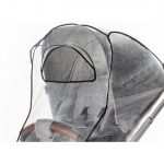 raincover_classic_rain_cover_for_combi-pushchairs-d