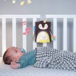 taf_toys_prince_the_penguin_baby_soother-e