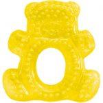 teether-Bear-yellow