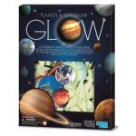 05631-planites-asteria-super-nova