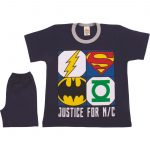 155-justice_for_n-c-blue