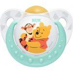 Nuk Disney Baby Winnie The Pooh-kaoutskouk-0-6μ-2