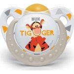 Nuk Disney Baby Winnie The Pooh-kaoutskouk-0-6μ-3