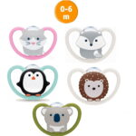 Nuk-Space-Silicone-0-6months-10-730-311_NEW