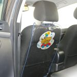 car_seat_protector_icon