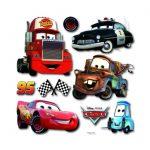 cars-6pcs