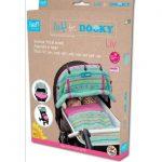 dooky-lief-liv-126611-b