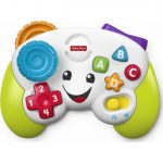 fisher-price_laugh_learn_