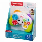 fisher-price_laugh_learn_-c