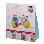 fisher-price_laugh_learn_-d