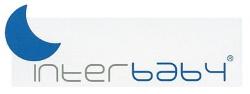 interbaby-logo